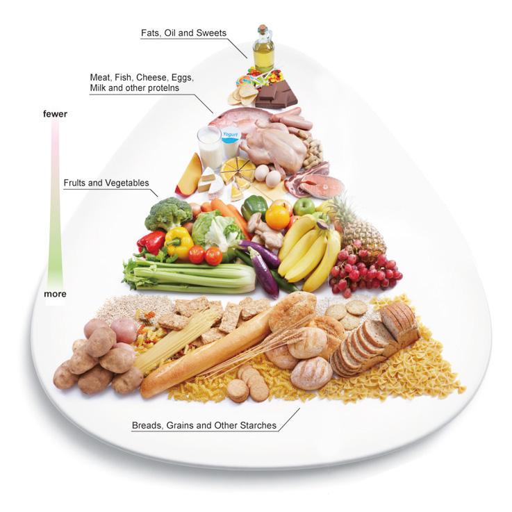 nutrition_assessment